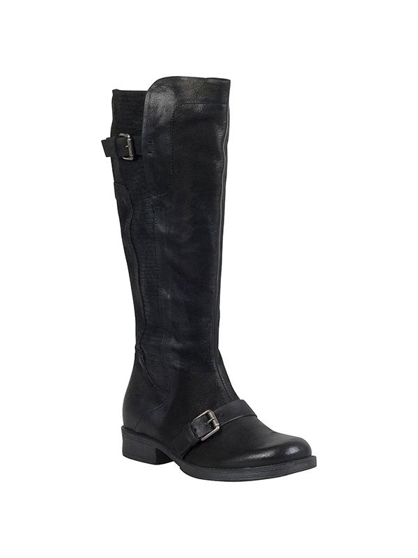 Women S Boots Aden Miz Mooz Official Website