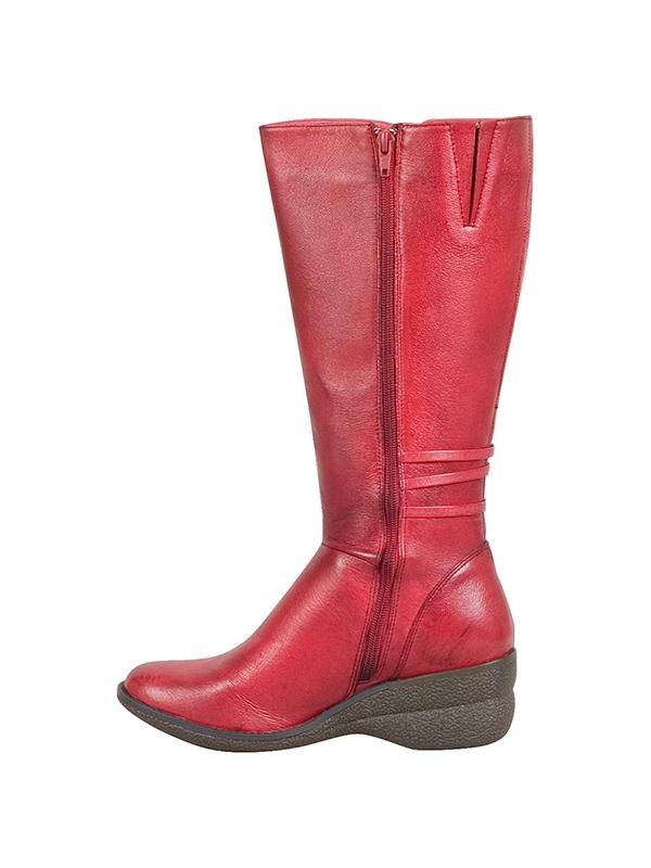 Women S Boots Orson Miz Mooz Official Website