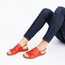 Style Staple Sandals Agnes - Final Sale Agnes-final-sale