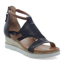 Wow Factor Wedges Tristan - Final Sale Tristan-final-sale