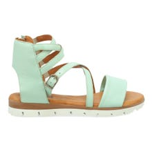 Style Staple Sandals Shanley - Final Sale Shanley-final-sale
