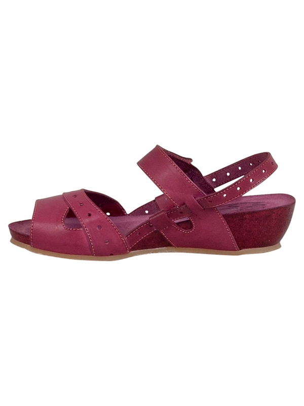 Women S Sandals Bruna Miz Mooz Official Website