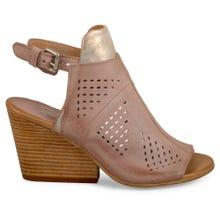 Wear Anywhere Wedges Kensley - Final Sale Kensley