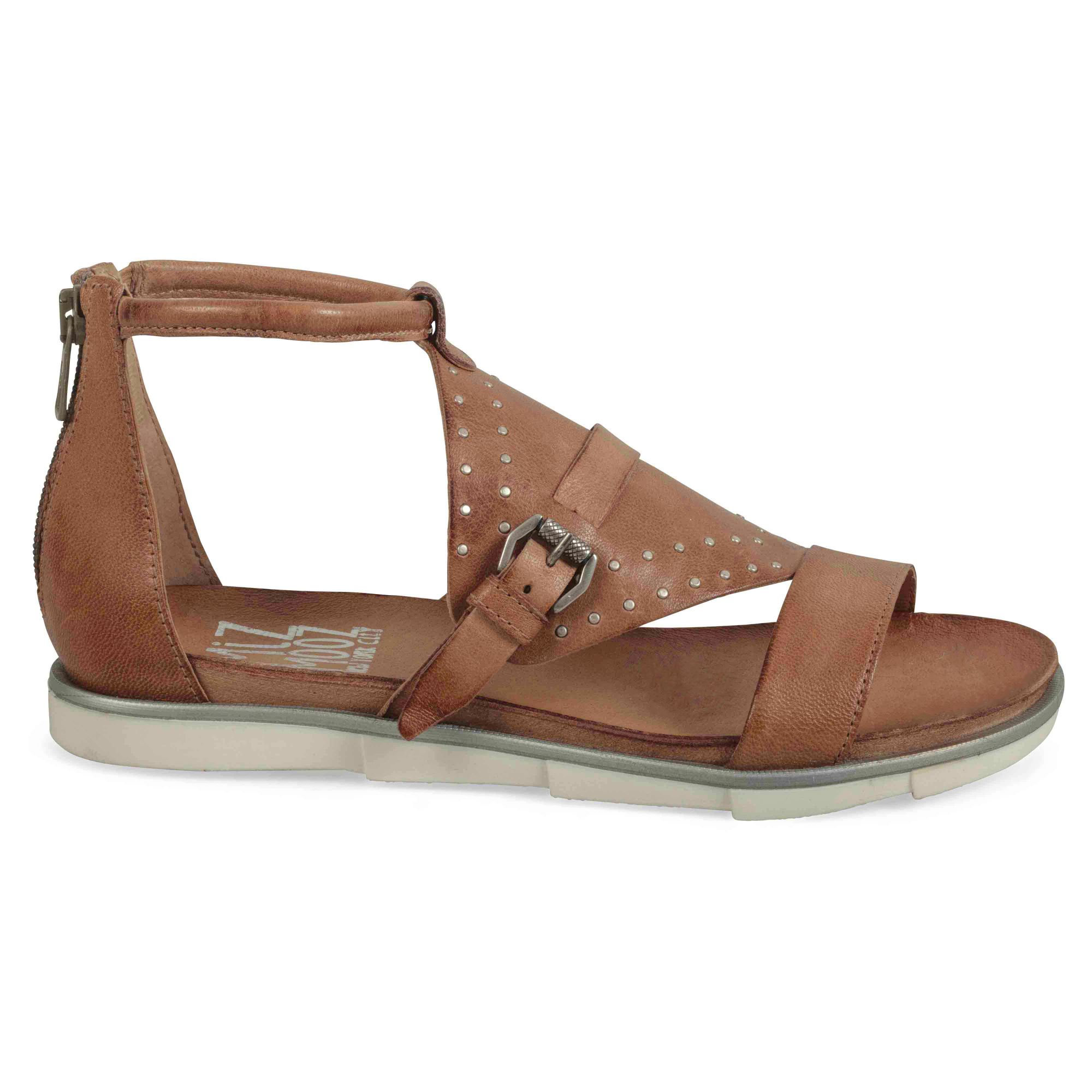 Miz Mooz Kane - Final Sale Sandals