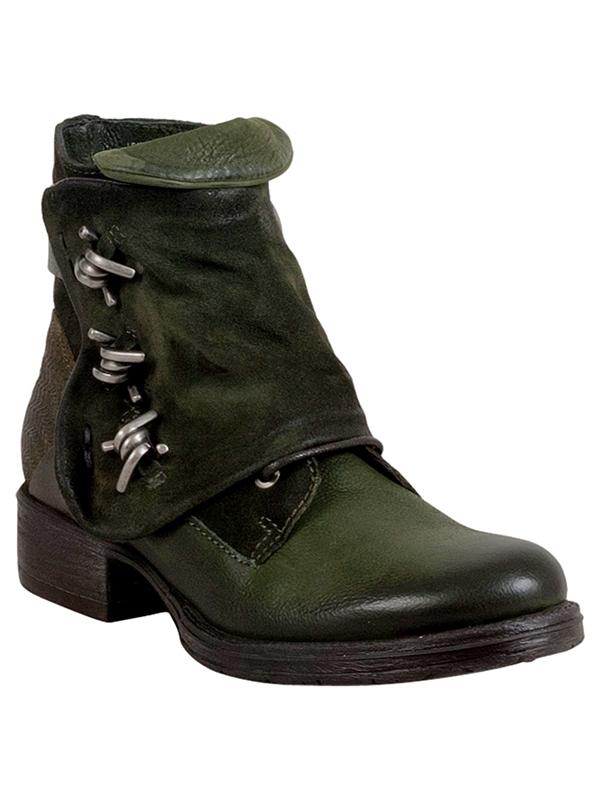 Womens Boots miz mooz ness forest hb3s05b3