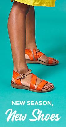 Miz Mooz Women Heels