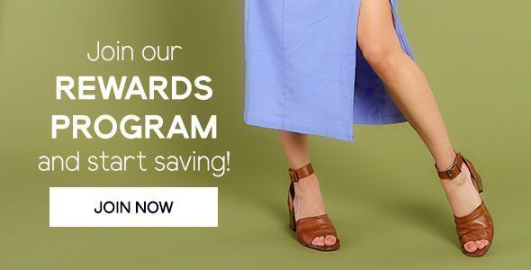 Join Our Rewards Program!