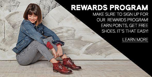 Miz Mooz Rewards