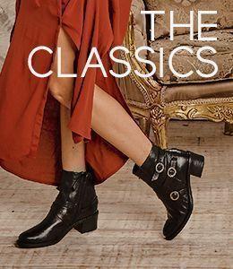 Miz Mooz Classics