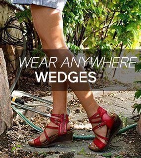 Wedegs