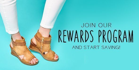 Miz Mooz Rewards Program