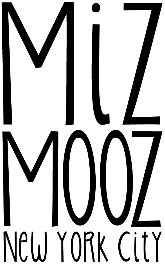 Miz Mooz - Stylish
